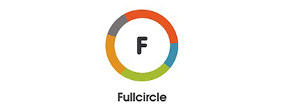Full Circle Events
